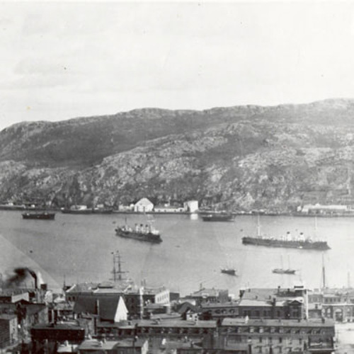 Pier (1996)