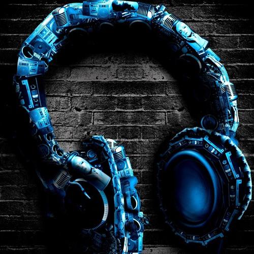 SkrilleX_ScaryMonsters/DJ\BeastBeats_REMIX