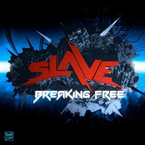 Slave - Rage Dawn (Lord Swan3x Remix) (Clip)