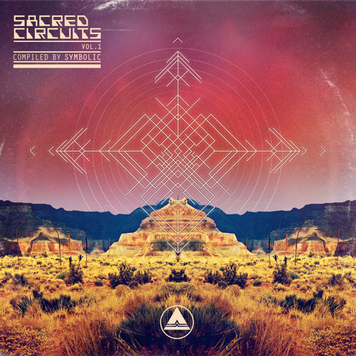 Liquid Soul & Symbolic - Different Reality (Tripswitch Remix) (Sample)