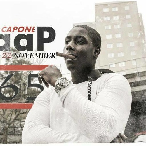 PAAP - Al Capone