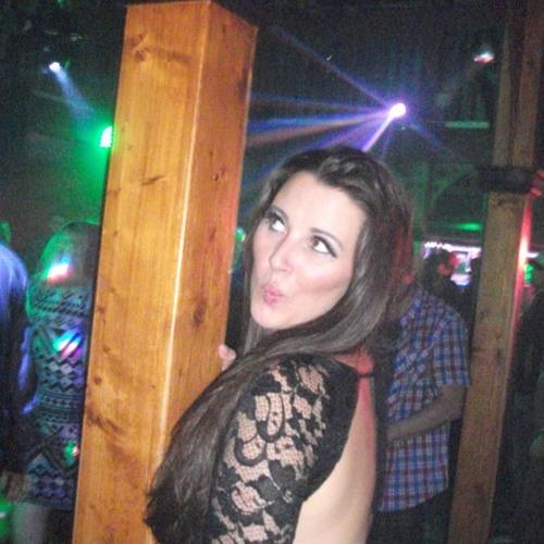 Katie Morgan - My Life - original 21-11-13