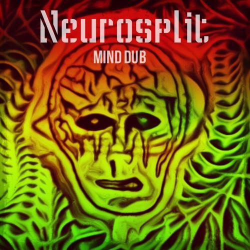 Mind Dub