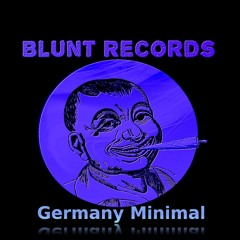 Giuseppe Francaviglia - Germany Minimal