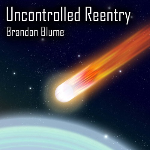 Uncontrolled Reentry