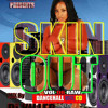 Download INFINITY UK RAW DANCEHALL SKIN OUT MIX VOL.6 November 2013 Mp3