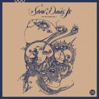 Seven Davis Jr. - Sorry