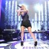 Carrie Underwood - 2011 iHeart Radio Performance