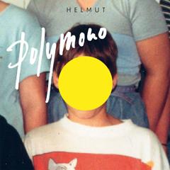 HELMUT - Overcome