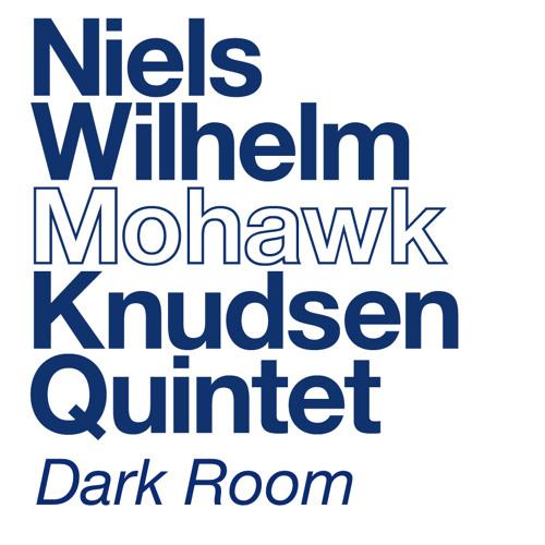 Dark Room (preview)