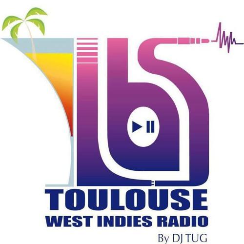 """DJ FOXX - T - """"Freestyle"""" Blanc Mangé Coco  LBS FM (Montpellier  Novembre 2013)"""