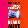 Chase and Status - Alive ( DJ Ferran Cuixart REMIX ) FREE DOWNLOAD!