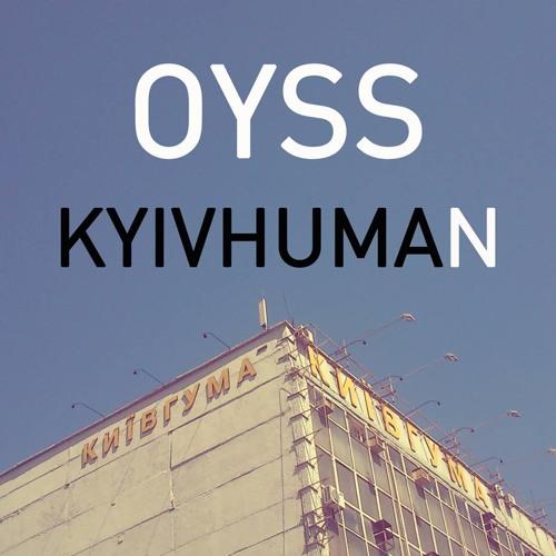 oy soundsystem