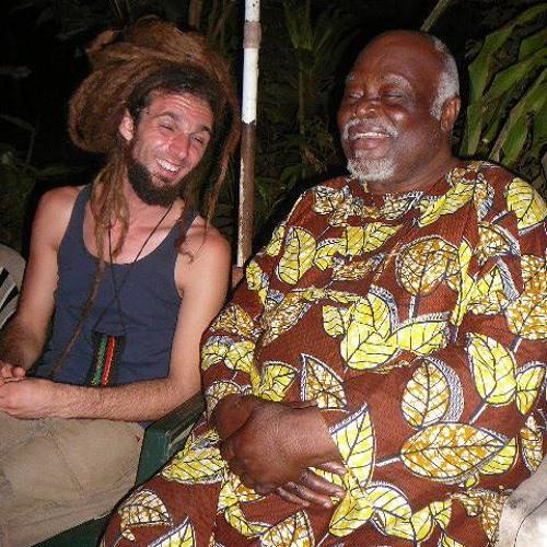 AfriKali Benin 2013 Mix