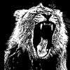 Martin Garixx -  Animals (Vishaun & Trampy Raw Mix)