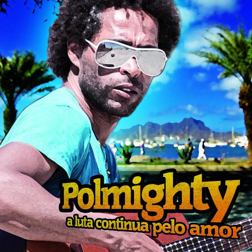 A Luta Continua Pelo Amor (Snippet Album)