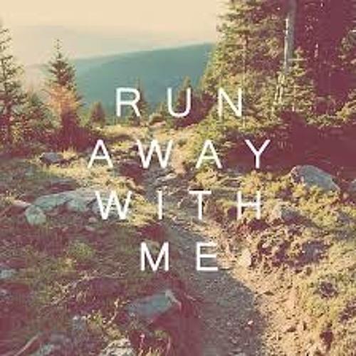 Run Away (Home) - Mixtape