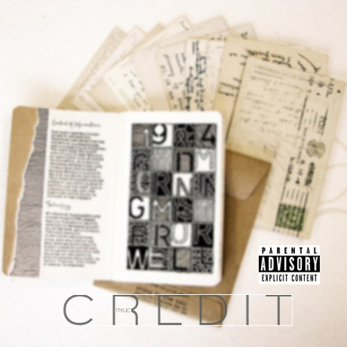 Credit [produced by Ta-Ku]
