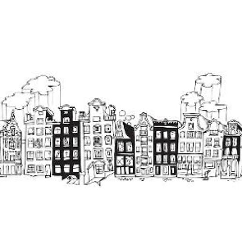 Quirinus - Amsterdam [prod. by Ruben Bertholet (Clean version)