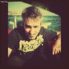 Sagopa Kajmer - Düşünmek İçin Vaktin Var (Scratch) Zil sesi mp3