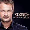 ΑntЯy-music is life (dash berlin)
