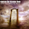 Knockin' on Heaven's Door collab with Bethany Sky Whitman and H2708