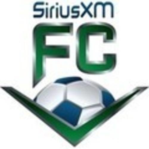 Peter Vermes (Sporting KC HC) previews the 2nd leg vs the Houston Dynamo on SiriusXM FC