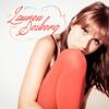 Lauren Desberg - Spring Is Here