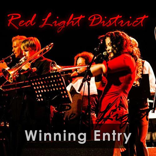 1st - Dmitry Khramtsov - Red Light District - Come On Up (Remix)