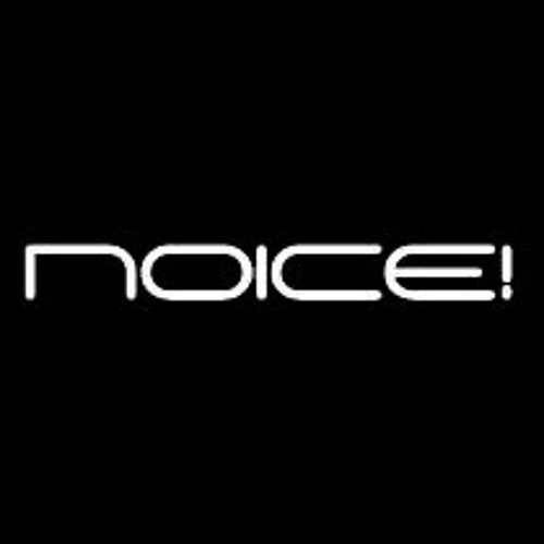 2013-10-16 NOICE! Podcast