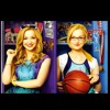 Liv and Maddie Theme Song