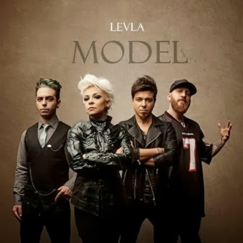 Model - Ağlamam Zaman Aldı 2013 (Single)