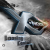 X-noiZe & Azax Syndrom - Monsters (Sample) mp3
