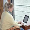 AmaWaterways In-Cabin Infotainment System: Jan Ross, Travel Writer, on Bill Frank Radio Show