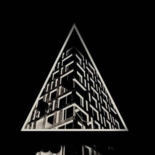 Randall M - Work in the Trunk (Original Mix)  -  Dorcas Vinyl 001