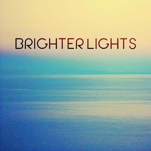 Reeves Raymond feat. Alex Staltari & Diana Orga - Brighter Lights (Ateon Remix)