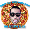 Passion Pit - Let Your Love Grow Tall (Maor Levi's Starlight Mix) [Pizza Party Pack Download]