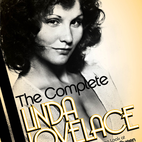 Linda Lovelace 8mm Film Ads