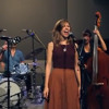 Lake Street Dive - Seventeen (opbmusic session)