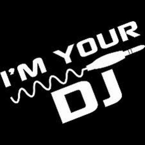 Dj Flash Ft Dj Chunti - I'm Your Dj