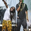 Lil Wayne 2 Chainz -Rich As F Ck