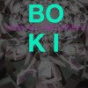 BOKI | WHEN YOU NEED A FRIEND