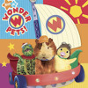 FREE BEAT!!! LOL!!!! Wonder Pets Turnt Up (Prod. College Boy)