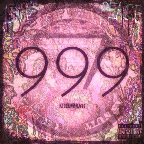 GoHard [prod by DJ Burn One]