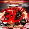 Dj Unbeetable AFROBEATS3D Mixtape 2013/2014