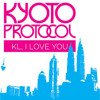 Kyoto Protocol - Eat That Up It's Good For You (Two Door Cinema Club Cover)