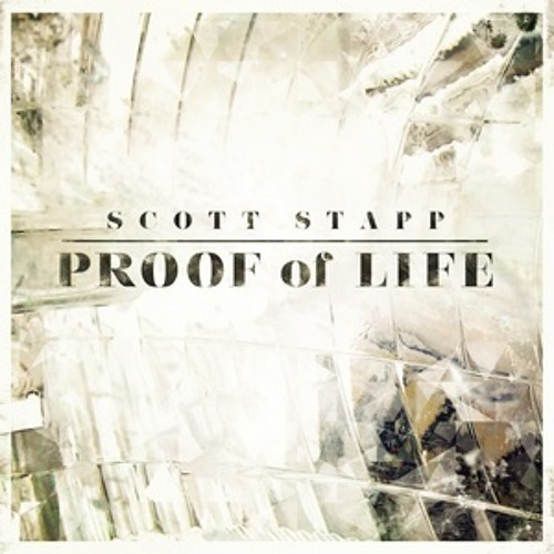 Dying to Live - Scott Stapp Cover