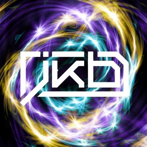 Itsjkb Trance Will Make Her Dance Podcast #3 - Summer 2013