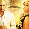 Kesha & Pitbull - Timber Remix By: Tito Velez