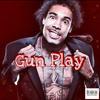 GunPlay - Kush (Ft Lil Wayne Rick Ross)